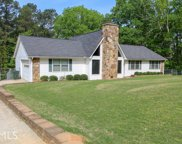 29 The Trail, Lindale image