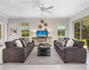 2843 Tiburon Blvd E Unit 7-101, Naples image