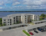 1030 Tidewater Shores Loop Unit 308, Bradenton image