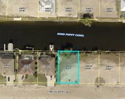 3705 Embers PKY W, Cape Coral image