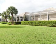 8321 Langshire WAY, Fort Myers image
