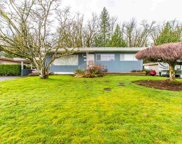 10090 Brentwood Drive, Chilliwack image