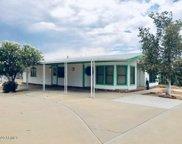 1138 S Cortez Road, Apache Junction image