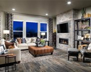9374 Bear River Street, Littleton image