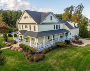13106 Handley Court, Chesterfield image