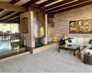 7520 N Village, Tucson image