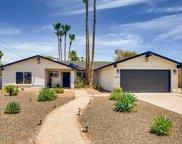 5202 E Blanche Drive, Scottsdale image