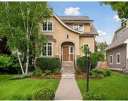 3815 Washburn Avenue, Minneapolis image