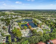 955 New Waterford DR, Naples image