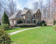 100 Spring Valley Road, Greenville image