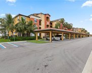 17981 Bonita National BLVD Unit 724, Bonita Springs image