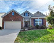 7005  Fountainbrook Drive Unit #3, Indian Trail image