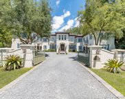 5225 Fairchild Way, Coral Gables image
