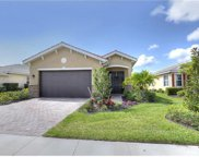 3439 Crosswater DR, North Fort Myers image