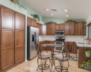 1211 W Oriole Way, Chandler image