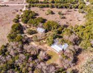 3404 Mcgregor Ln, Dripping Springs image