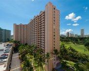 3075 Ala Poha Place Unit 903, Honolulu image