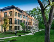 3605 CHEVY CHASE LAKE DRIVE Unit #STANFORD MODEL, Chevy Chase image