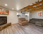 2524 Copper Ridge Drive, Steamboat Springs image