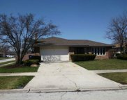 7860 Sycamore Drive, Orland Park image