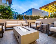 3275 Fifth Ave Unit #502, Mission Hills image