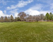 22380 E Highway 20, Bend, OR image