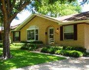 9836 Parkford Drive, Dallas image