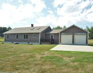 2014 Skyway AVE, Hermon image