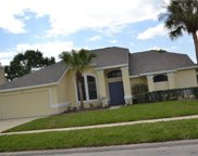 2175 Shadyhill Terrace, Winter Park image