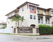 8740 Nw 97th Ave Unit #101, Doral image