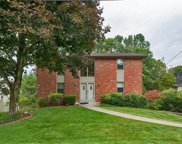 103 Volpe Dr, Monroeville image