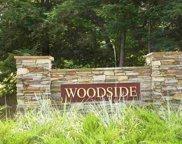 2546 Woodside Drive, Petoskey image