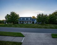1920 Inverness Lakes Crossing, Fort Wayne image