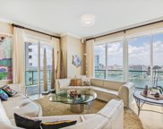 1431 RIVERPLACE BLVD Unit 1905, Jacksonville image