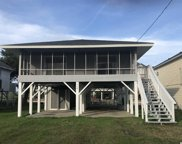 416 35TH AVE N, North Myrtle Beach image