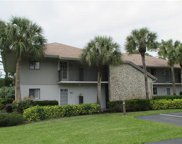 746 Eagle Creek Dr Unit 102, Naples image