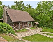 3676 Holmes Log Cabin, High Ridge image