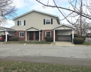 2920 Two Worlds  Drive, Columbus image