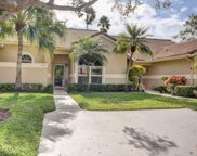 1803 Rosewood Way, Palm Beach Gardens image