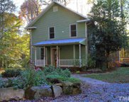 118 Riverbirch Drive, Pittsboro image