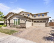 20082 E Quintero Road, Queen Creek image