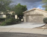 14071 N Desert Butte, Oro Valley image