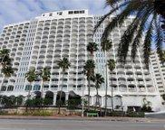 5401 Collins Ave Unit #834, Miami Beach image