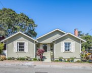 504 19th St, Pacific Grove image