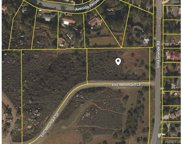 Ellis Mountain Rd Unit #Parcel #2, El Cajon image