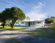 223 Wilshire Drive, Casselberry image