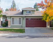 8988  Richborough Way, Elk Grove image