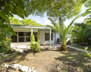 2107 Staples, Key West image