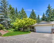 105 156th Place SE, Bothell image