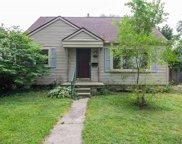 1264 S Harris Rd, Ypsilanti image